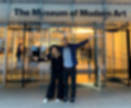MoMA_edited.jpg