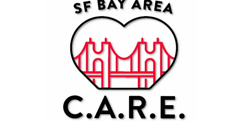 Bay Area Covid Benefit