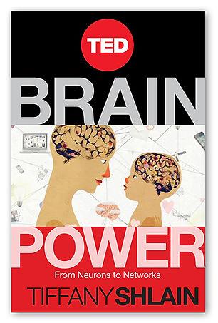 BrainPowerBook.jpeg