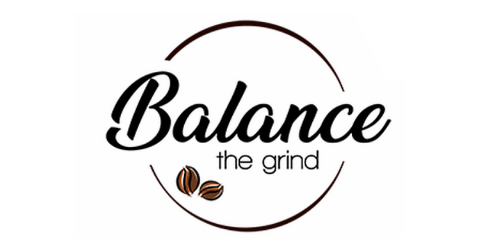 Balancing the Grind with Tiffany Shlain, Emmy-Nominated Filmmaker & Speaker