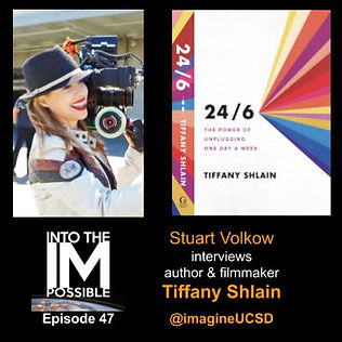 400x400-Thumbnail-Tiffany-Shlain-Episode