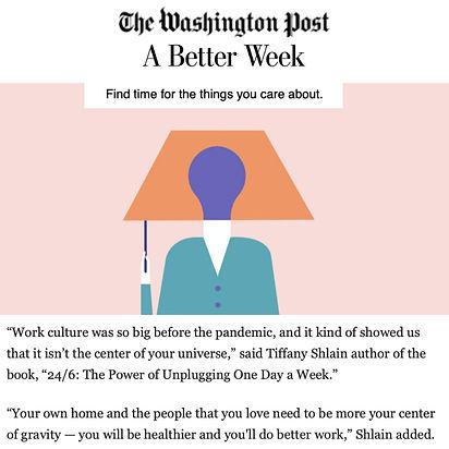 WashingtonPostArticle_edited.jpg