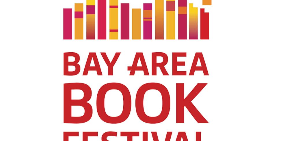 Bay Area Book Festival