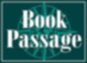 Official Logo_0.jpg