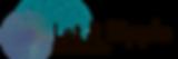 LIR-logo2x-01.png