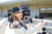 Copy of TiffanyShlain_HeadshotF.jpg