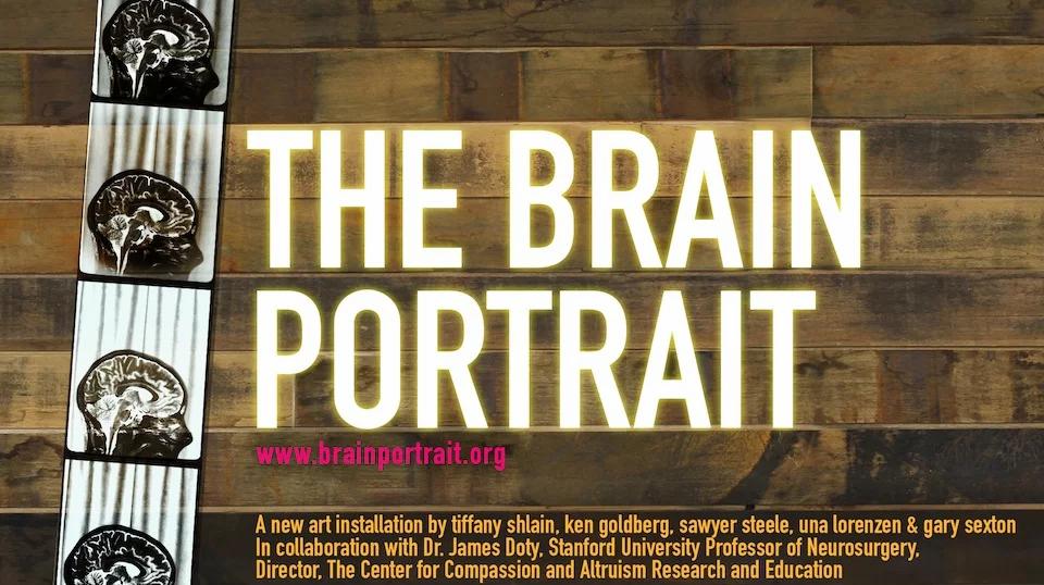 BrainPortrait.webp