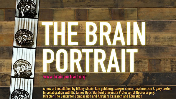 THE-BRAIN-PORTRAIT13.jpg