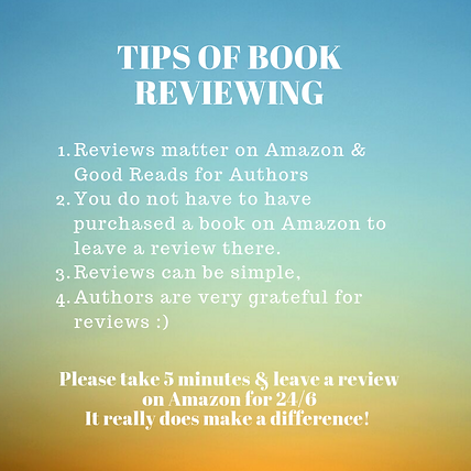 5 TIPS TO HELP OF BOOK REVIEWING.png