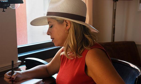 Tiffany-Shlain-Insert-01-1024x1280.jpg