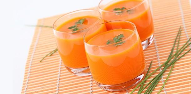 suco-de-cenoura.jpg