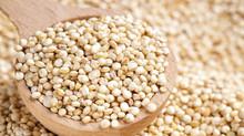 Dicas nutricionais: Quinoa
