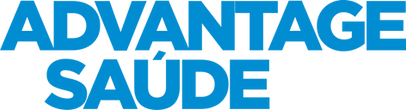Logo_1_Advantagesaude.png