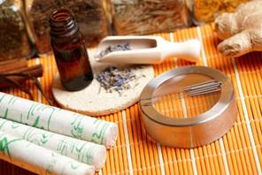 O que esperar numa consulta de Medicina Tradicional Chinesa?