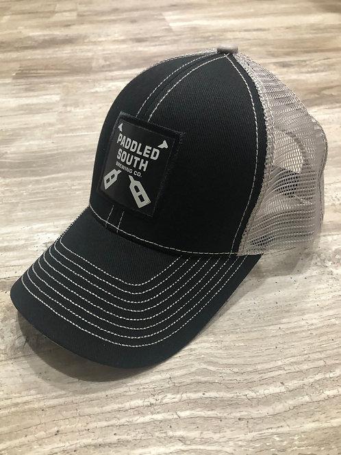PSBC Trucker Hat