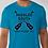 Thumbnail: Paddle Me!  T-shirts