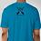 Thumbnail: PSBC Logo T-shirt