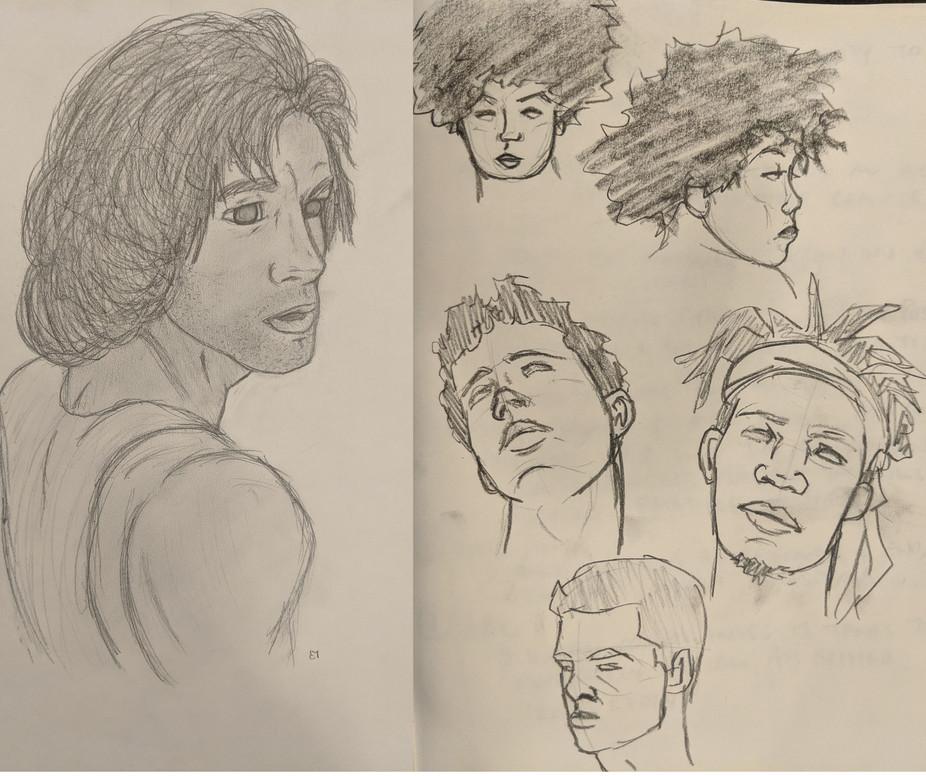 009_Sketchbook.jpg