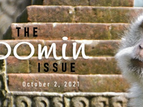 October 2, 2021 Newsletter