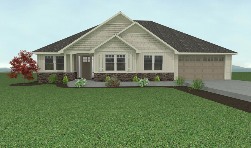 PINEGRASS EXTERIOR FRONT