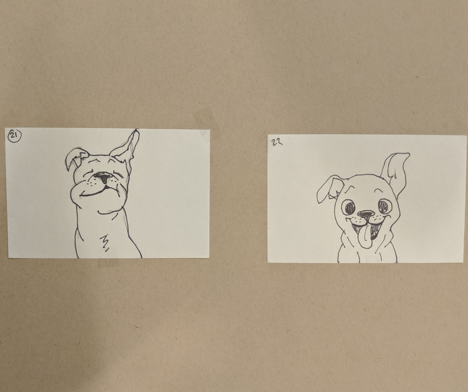 024_Storyboard.jpg