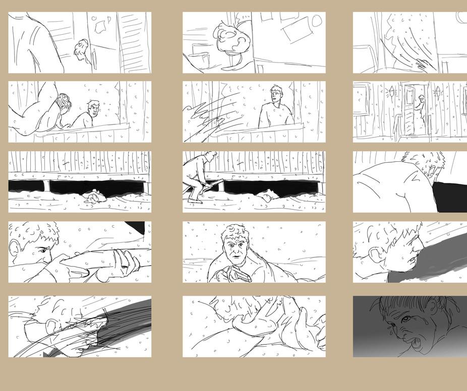 026_Storyboard.jpg