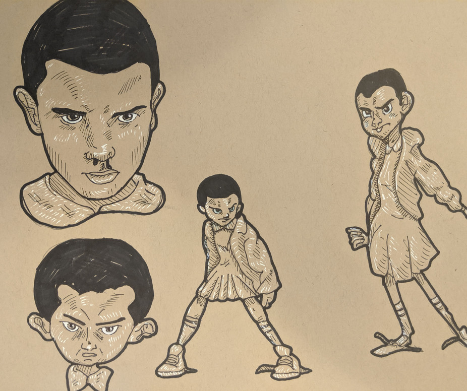 007_Caricatures.jpg