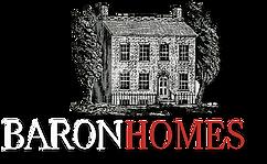 Yakima Real Estate Baron Homes LLC
