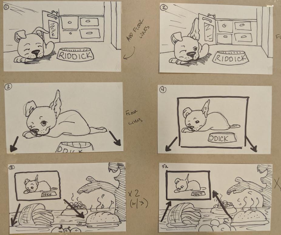 020_Storyboard.jpg