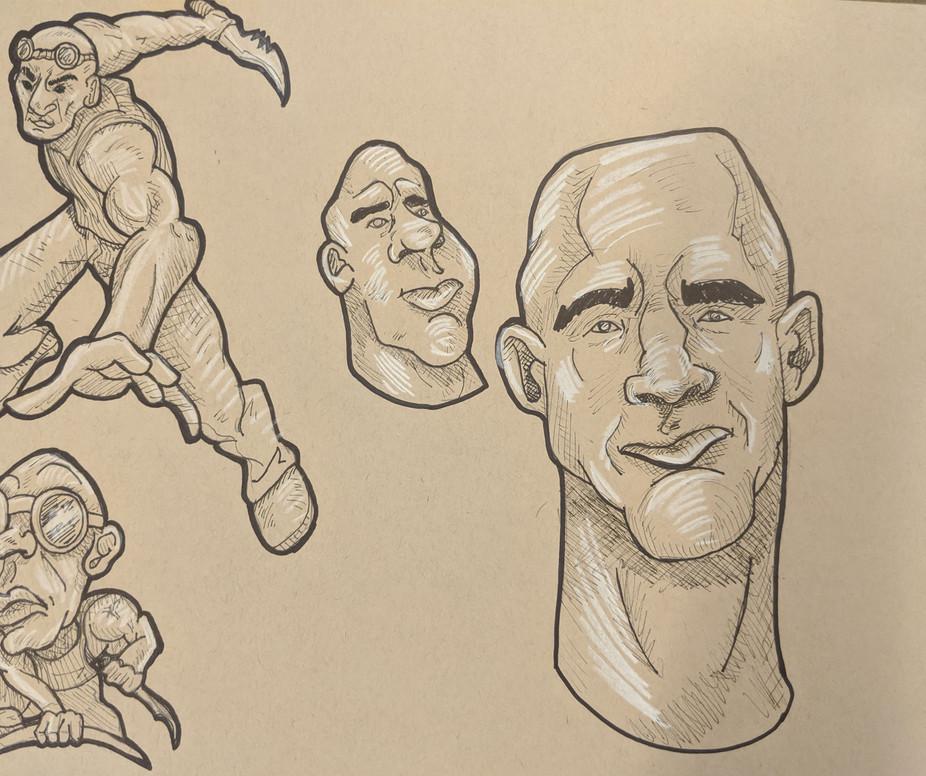 001_Caricatures.jpg