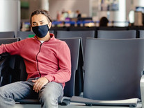 The Mask: Nanometers vs. Millimeters