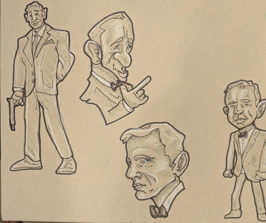 006_Caricatures.jpg