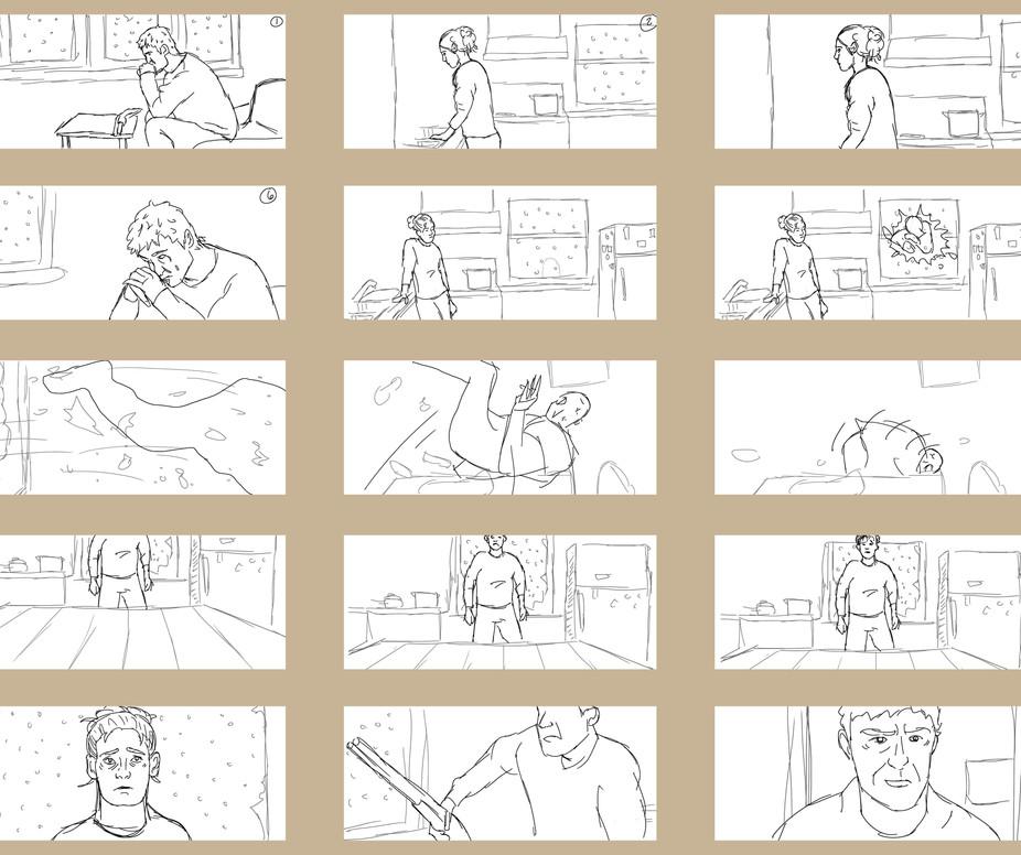 025_Storyboard.jpg