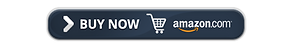 buy-now-button-amazon.png