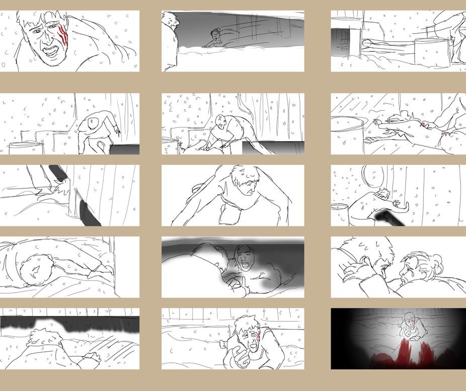 027_Storyboard.jpg
