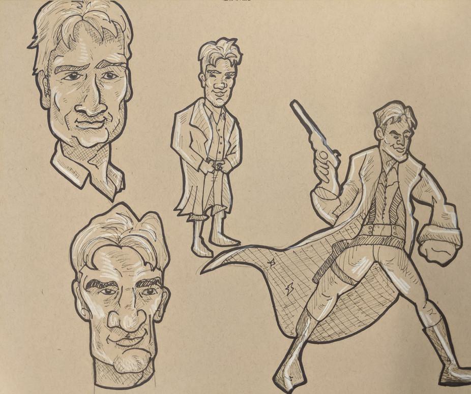 002_Caricatures.jpg