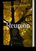 ReunionBookCover5.png