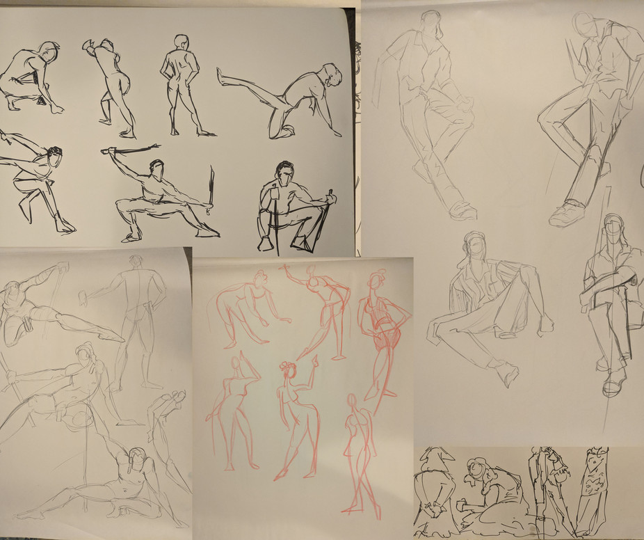 013_Gestures.jpg