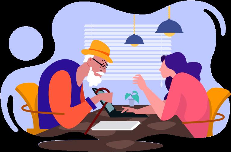 CIBIL Consultants, CIBIL Clearance Agents, CIBIL Score Improvement Services, CIBIL Problem Solutions, CIBIL Score Repair, CIBIL Registration, CIBIL Repair, CIBIL Problem Consultants, CIBIL Score Consultants