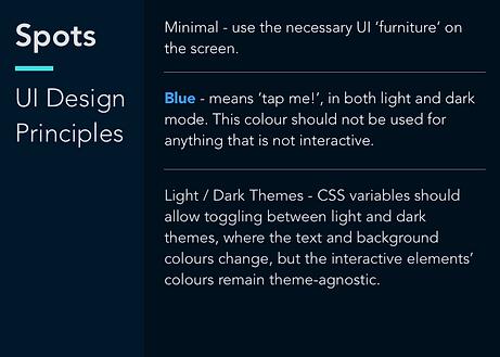 Design Principles.png