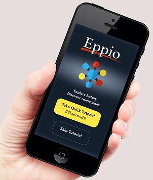 eppio in hand.jpg