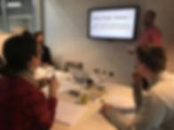 Client Meeting.jpeg