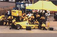 PPIR1-IndyCar.jpg
