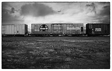 Railyard Monte Vista CO.jpg
