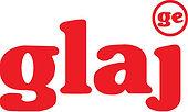 Logo.GLAJ_.jpg