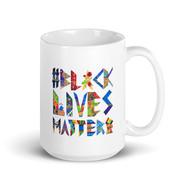 glossy-mug