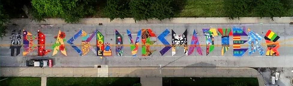 960x0  BLM mural_edited.jpg