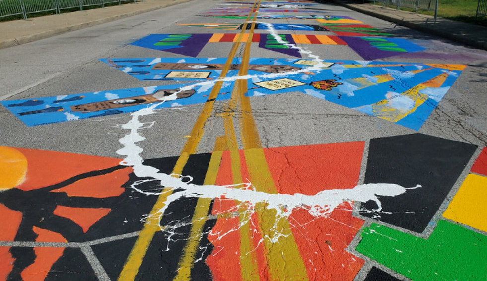 blm-mural-deface-200809-1560x900.jpg