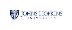 John Hopkins.jpg