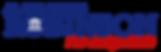 alana4judge_logo.png